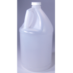 PHRJN1Gal-Cwh_White_Ribbed_Cap