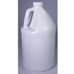 PHRJW1Gal-Cwh_White_Ribbed_Cap