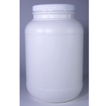 PHWJW1GAL110-CWh_White_Ribbed_Cap
