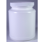 PHWJW64T110-CWh_White_Ribbed_Cap