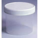 PPWJN470-CWh_White_Ribbed_Cap
