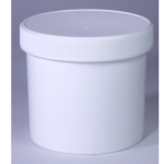 PPWJW1289-CWh_White_Ribbed_Cap