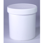 PPWJW1689-CWh_White_Ribbed_Cap_2